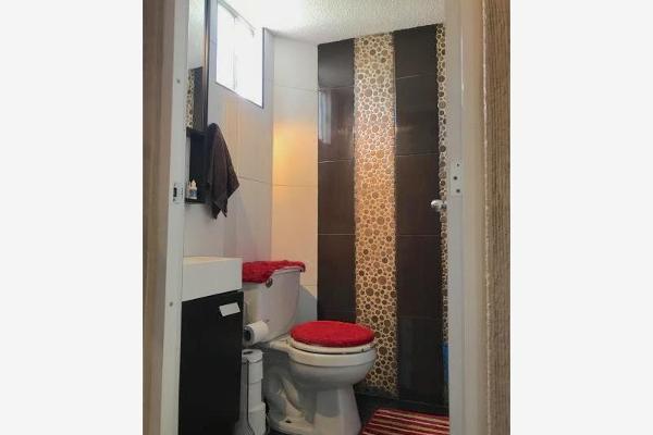 Foto de casa en venta en boulevard el dorado 12, el dorado, tultepec, méxico, 8856724 No. 08