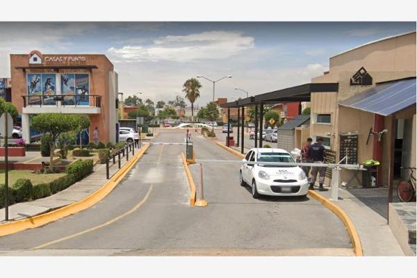 Foto de casa en venta en boulevard el dorado 13, el dorado, tultepec, méxico, 0 No. 02