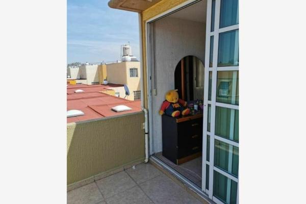 Foto de casa en venta en boulevard el dorado 13, el dorado, tultepec, méxico, 0 No. 21