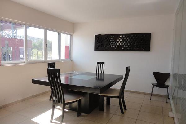 Foto de oficina en venta en boulevard el jacal 0, san josé, corregidora, querétaro, 8541144 No. 03