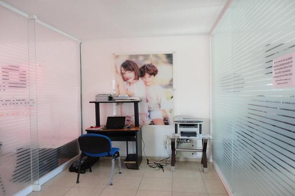 Foto de oficina en venta en boulevard el jacal 0, san josé, corregidora, querétaro, 8541144 No. 05