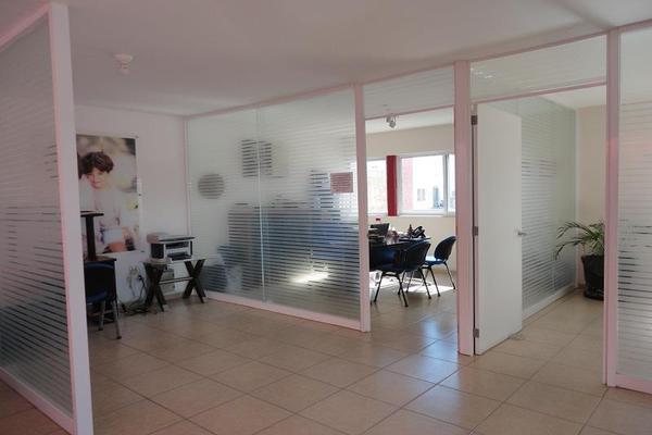 Foto de oficina en venta en boulevard el jacal 0, san josé, corregidora, querétaro, 8541144 No. 08