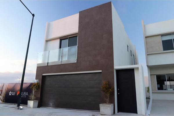 Foto de casa en venta en boulevard el rosario 211, sevilla residencial, tijuana, baja california, 10016051 No. 01