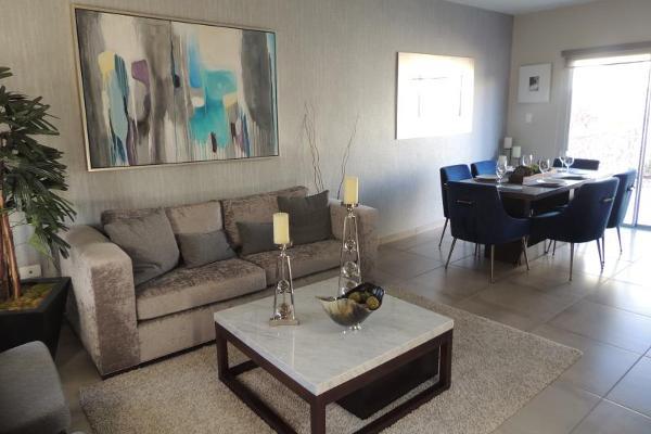 Foto de casa en venta en boulevard el rosario 211, sevilla residencial, tijuana, baja california, 10016051 No. 02