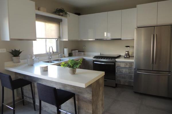 Foto de casa en venta en boulevard el rosario 211, sevilla residencial, tijuana, baja california, 10016051 No. 03