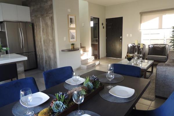 Foto de casa en venta en boulevard el rosario 211, sevilla residencial, tijuana, baja california, 10016051 No. 04