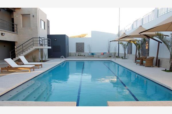 Foto de casa en venta en boulevard el rosario 211, sevilla residencial, tijuana, baja california, 10016051 No. 07