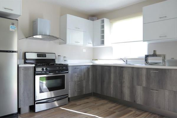 Foto de casa en venta en boulevard el rosario 211, laderas del mar, tijuana, baja california, 12277903 No. 02