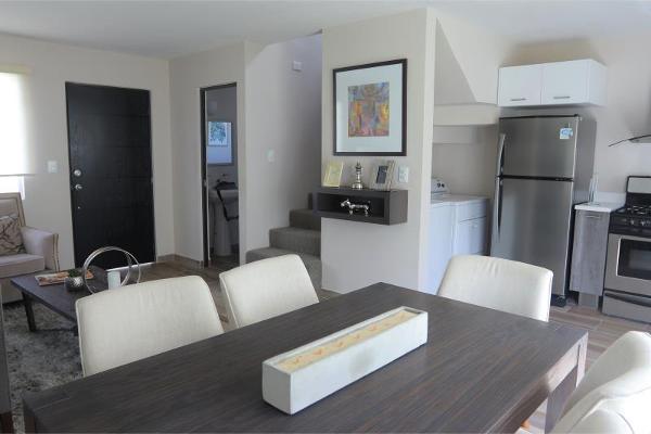 Foto de casa en venta en boulevard el rosario 211, punta del mar, tijuana, baja california, 12277903 No. 04