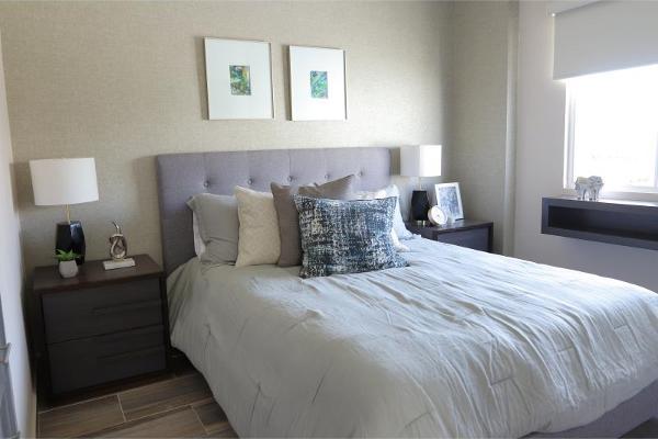 Foto de casa en venta en boulevard el rosario 211, punta del mar, tijuana, baja california, 12277903 No. 06