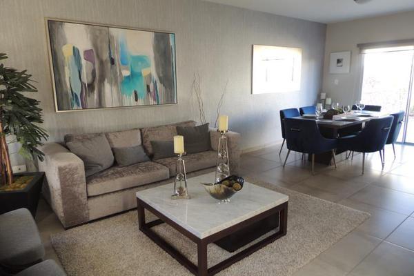 Foto de casa en venta en boulevard el rosario 211, margarita residencial, tijuana, baja california, 10016051 No. 02