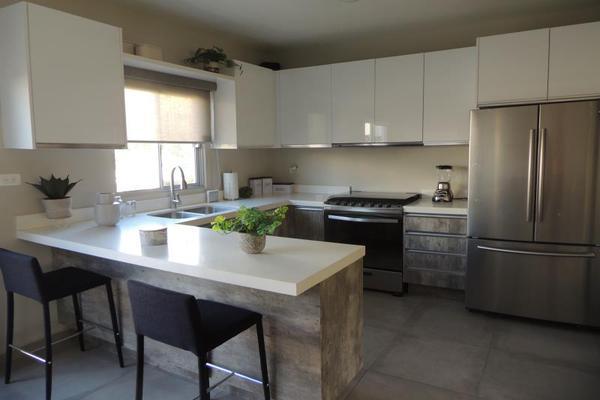 Foto de casa en venta en boulevard el rosario 211, margarita residencial, tijuana, baja california, 10016051 No. 03