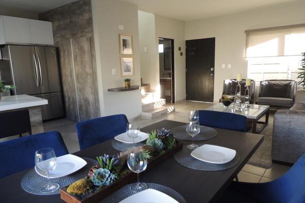 Foto de casa en venta en boulevard el rosario 211, margarita residencial, tijuana, baja california, 10016051 No. 04