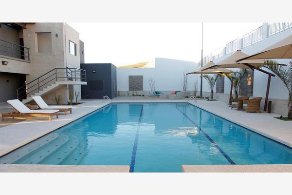 Foto de casa en venta en boulevard el rosario 211, margarita residencial, tijuana, baja california, 10016051 No. 07