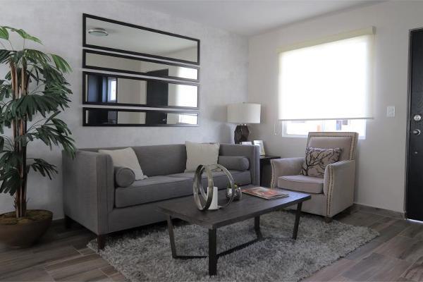 Foto de casa en venta en boulevard el rosario 211, punta del mar, tijuana, baja california, 12277903 No. 03