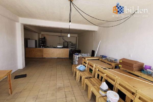 Foto de local en renta en boulevard enrique carrola antuna 100, rincón de agricultura, durango, durango, 0 No. 02