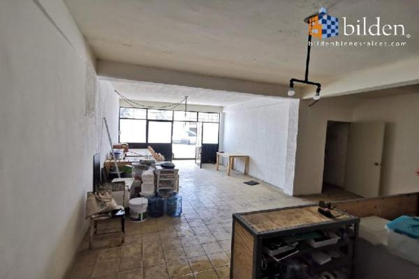 Foto de local en renta en boulevard enrique carrola antuna 100, rincón de agricultura, durango, durango, 0 No. 05