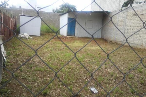 Foto de terreno habitacional en renta en boulevard escuela m?dico militar 03, san lucas, cuilápam de guerrero, oaxaca, 8878426 No. 02