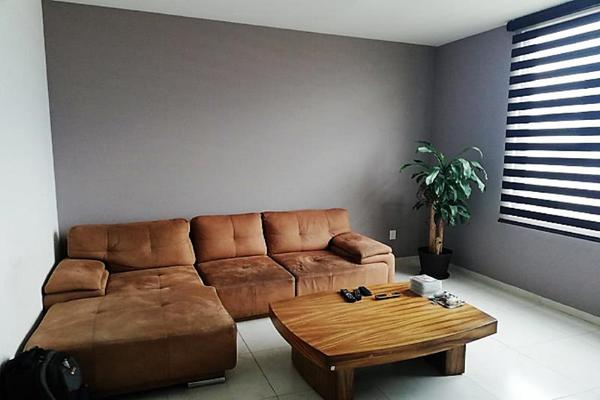 Foto de casa en venta en boulevard esmeralda 5, valle real residencial, corregidora, querétaro, 0 No. 02