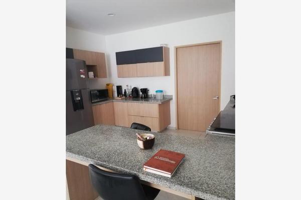Foto de casa en venta en boulevard esmeralda 5, valle real residencial, corregidora, querétaro, 0 No. 04