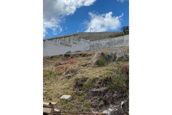 Foto de terreno habitacional en venta en boulevard esmeralda #6 , talavera, corregidora, querétaro, 9938430 No. 09