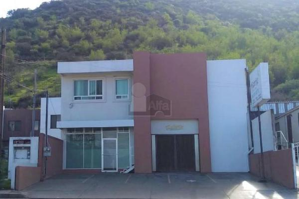 Foto de local en venta en boulevard estancia , valle dorado, ensenada, baja california, 5714010 No. 01