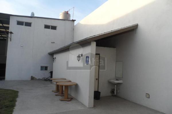 Foto de local en venta en boulevard estancia , valle dorado, ensenada, baja california, 5714010 No. 07