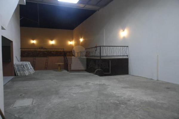 Foto de local en venta en boulevard estancia , valle dorado, ensenada, baja california, 5714010 No. 09