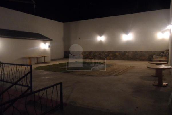 Foto de local en venta en boulevard estancia , valle dorado, ensenada, baja california, 5714010 No. 15