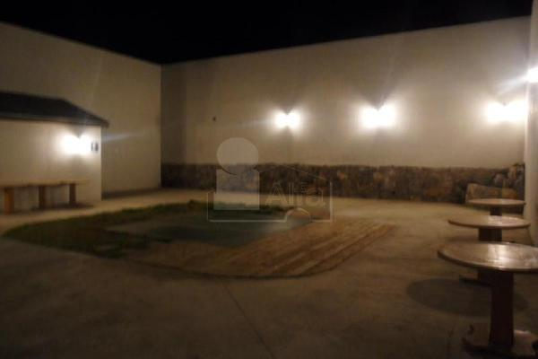 Foto de local en venta en boulevard estancia , valle dorado, ensenada, baja california, 5714010 No. 16