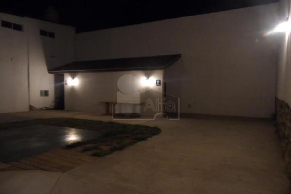 Foto de local en venta en boulevard estancia , valle dorado, ensenada, baja california, 5714010 No. 17