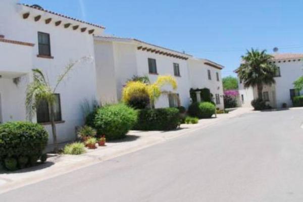 Casa en boulevard eulalio guti rrez san jer nimo en for Alquiler de casas en san jeronimo sevilla