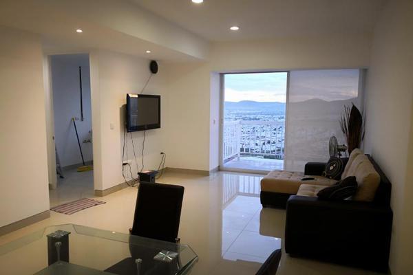 Foto de departamento en renta en boulevard europa 1, lomas de angelópolis ii, san andrés cholula, puebla, 5752177 No. 05