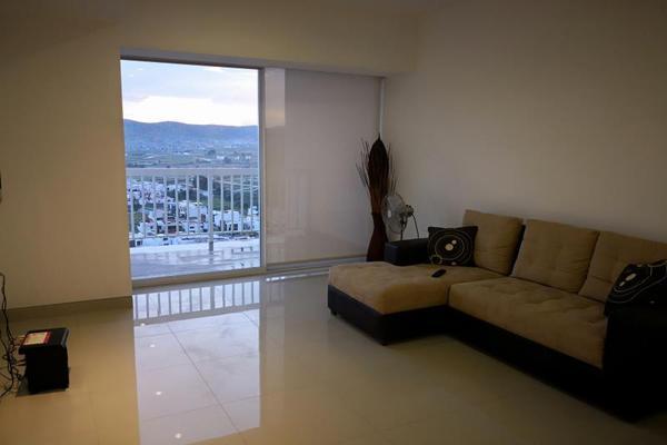 Foto de departamento en renta en boulevard europa 1, lomas de angelópolis ii, san andrés cholula, puebla, 5752177 No. 06