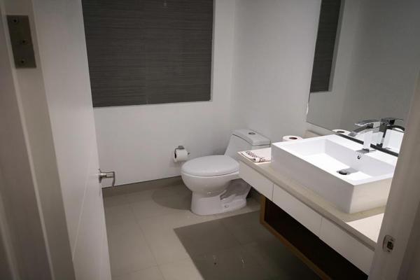Foto de departamento en renta en boulevard europa 1, lomas de angelópolis ii, san andrés cholula, puebla, 5752177 No. 09