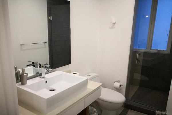 Foto de departamento en renta en boulevard europa 1, lomas de angelópolis ii, san andrés cholula, puebla, 5752177 No. 10