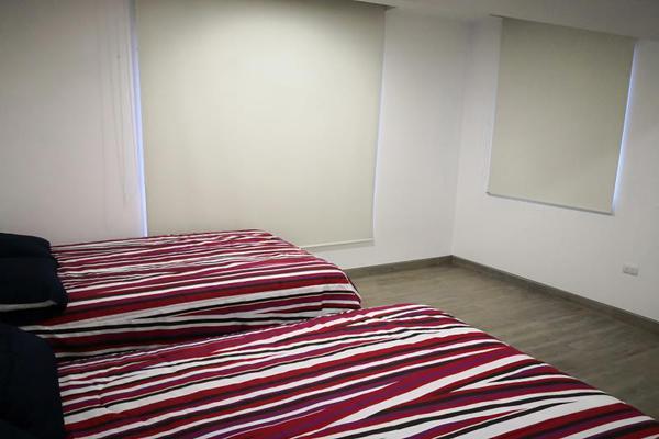 Foto de departamento en renta en boulevard europa 1, lomas de angelópolis ii, san andrés cholula, puebla, 5752177 No. 11