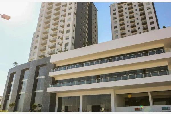 Foto de departamento en venta en boulevard europa 1, lomas de angelópolis ii, san andrés cholula, puebla, 9177245 No. 01