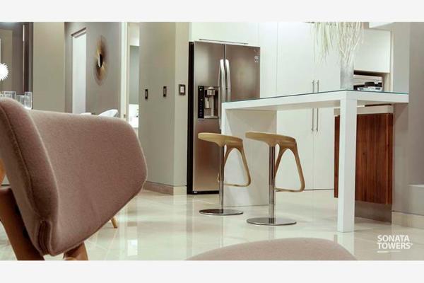 Foto de departamento en venta en boulevard europa 1, lomas de angelópolis ii, san andrés cholula, puebla, 9177245 No. 06