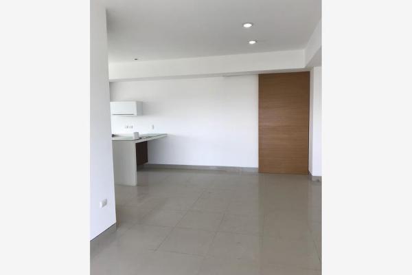 Foto de departamento en renta en boulevard europa 17, lomas de angelópolis ii, san andrés cholula, puebla, 5647779 No. 03