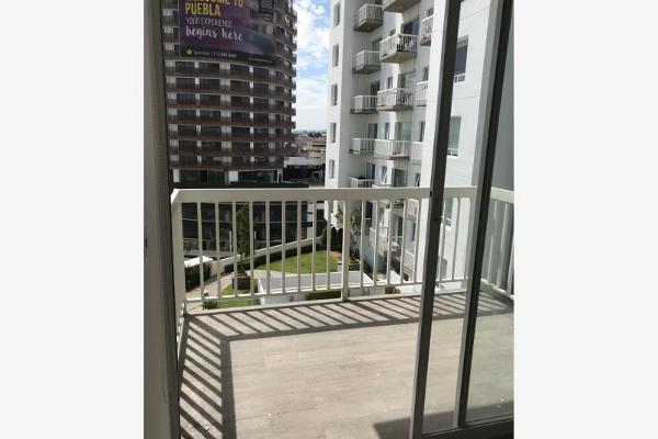 Foto de departamento en renta en boulevard europa 17, lomas de angelópolis ii, san andrés cholula, puebla, 5647779 No. 10