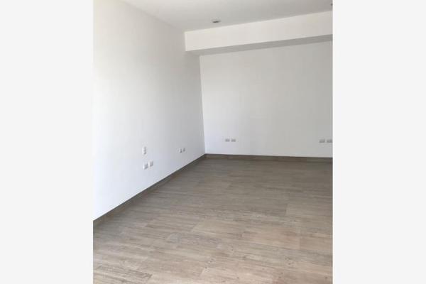 Foto de departamento en renta en boulevard europa 17, lomas de angelópolis ii, san andrés cholula, puebla, 5647779 No. 12