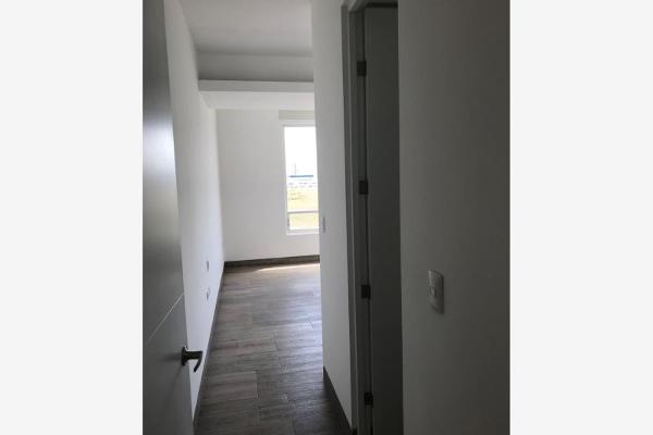 Foto de departamento en renta en boulevard europa 17, lomas de angelópolis ii, san andrés cholula, puebla, 5647779 No. 17