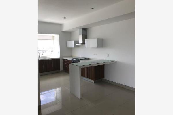 Foto de departamento en renta en boulevard europa 17, lomas de angelópolis ii, san andrés cholula, puebla, 5647779 No. 21