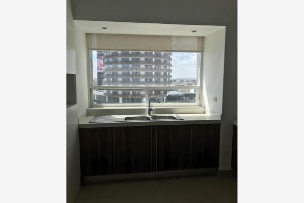 Foto de departamento en renta en boulevard europa 17, lomas de angelópolis ii, san andrés cholula, puebla, 5647779 No. 23