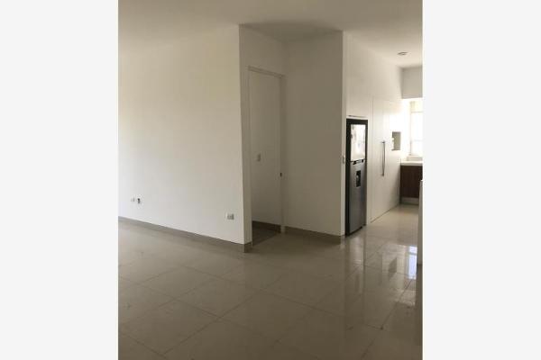 Foto de departamento en renta en boulevard europa 17, lomas de angelópolis ii, san andrés cholula, puebla, 5647779 No. 25
