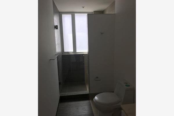 Foto de departamento en renta en boulevard europa 17, lomas de angelópolis ii, san andrés cholula, puebla, 5647779 No. 32