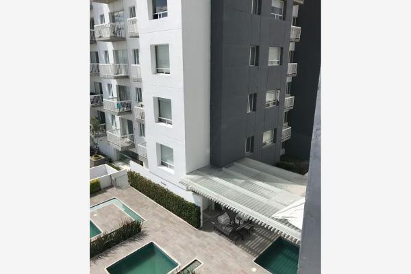 Foto de departamento en renta en boulevard europa 17, lomas de angelópolis ii, san andrés cholula, puebla, 5647779 No. 44