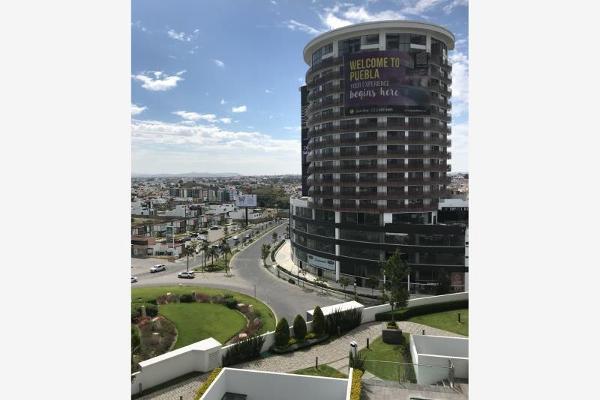 Foto de departamento en renta en boulevard europa 17, lomas de angelópolis ii, san andrés cholula, puebla, 5647779 No. 47