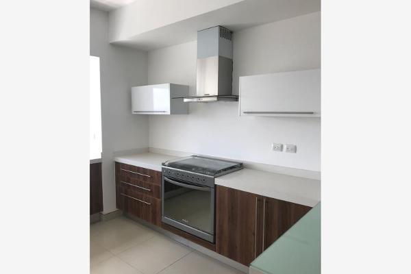 Foto de departamento en renta en boulevard europa 17, lomas de angelópolis, san andrés cholula, puebla, 5647779 No. 22